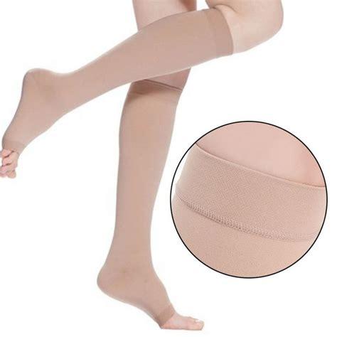 diy compression sock best 25 support ideas on compression nursing