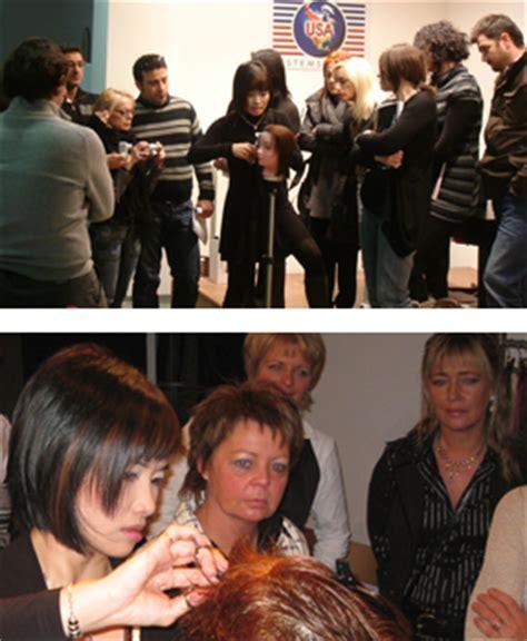 lo ltimo que vern 8466341919 hair cursos vern hairdressing style college peinados corte tijeras sal 243 n equipo de corte