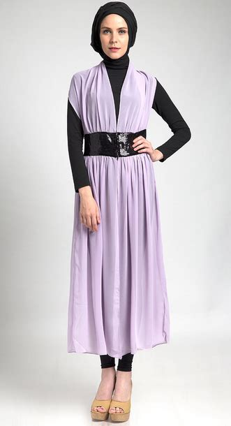 desain gaun formal 39 desain gaun pesta muslim modern model terbaru 2018