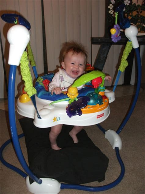 how to take apart fisher price swing best review of fisher price ocean wonders jumperoo baby