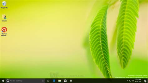 change windows  desktop wallpaper  activation