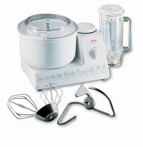 Mixer Bosch Mum6 bosch kuche maschine beliebte rezepte f 252 r kuchen und