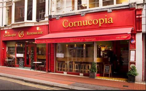 best restaurant in dublin the 10 best restaurants in dublin 2 ireland