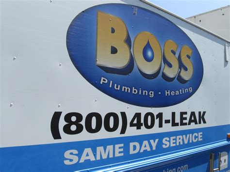 The Local Plumbers Local Plumbers Plumbing Los Angeles 323 464 4700