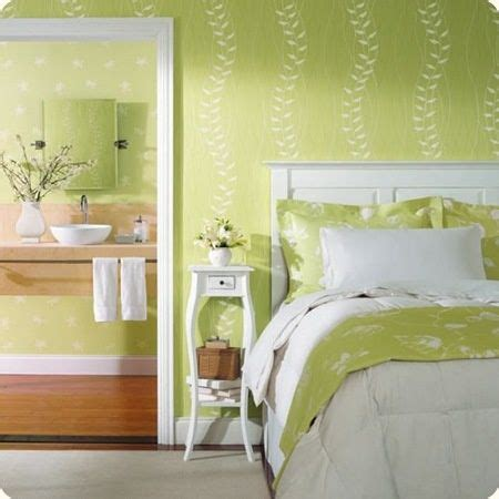 lime green and white bedroom lime green and white bedroom bedrooms pinterest