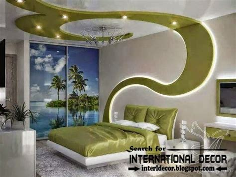 lights for bedrooms ceiling modern bedroom ceiling ideas and drywall with led lights