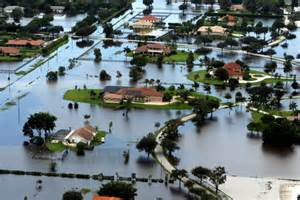 why are these cities fighting fema s new flood risk maps