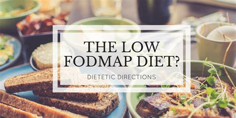 the low fodmap diet step by step a personalized plan to relieve the symptoms of ibs and other digestive disorders with more than 130 deliciously satisfying recipes books the low fodmap diet dietetic directions dietitian and