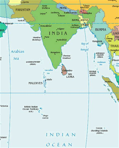 maldives map indian china s submarine base in maldives