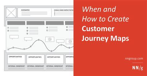 Collection of customer journey mapping seminar customer journey customer journey mapping seminar formal invitation artinya image collections invitation stopboris Gallery