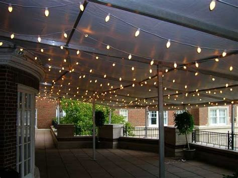 Outdoor Tent Lighting Ideas 17 Best Images About Tent Ideas On Pinterest Receptions Paper Lanterns And Patio