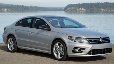 2016 2017 volkswagen cc for sale in erie pa cargurus