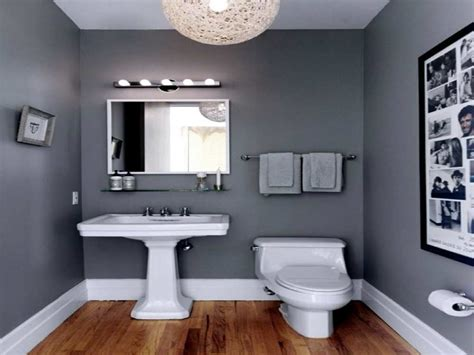 wall paint color ideas beautiful top 25 bathroom wall