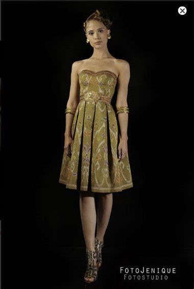 Outerwear Overall Dress Atasan Wanita Muslim Tenun Overall 64 best tenun ikat images on