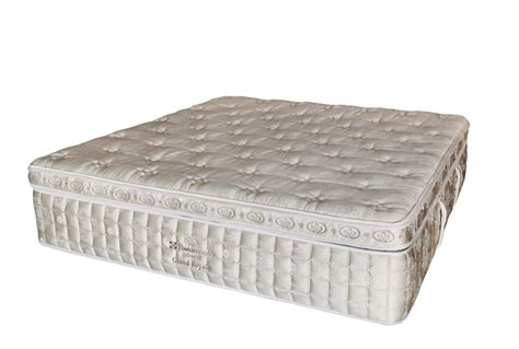 sealy palatial crest range best mattress india best