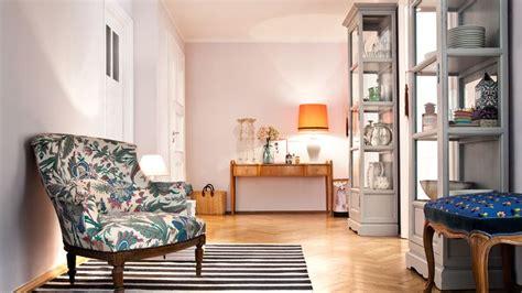 dalani arredamenti catalogo arredamento e mobili per la tua casa dalani e ora