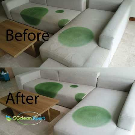 how to clean fabric sofa fabric sofa cleaning fabric cleaner sofa