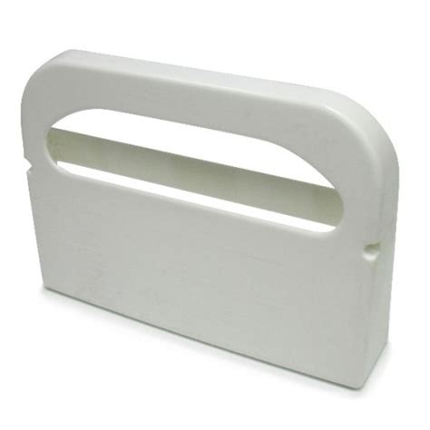 toilet seat covers dispenser toilet seat cover dispenser plastic bc site service