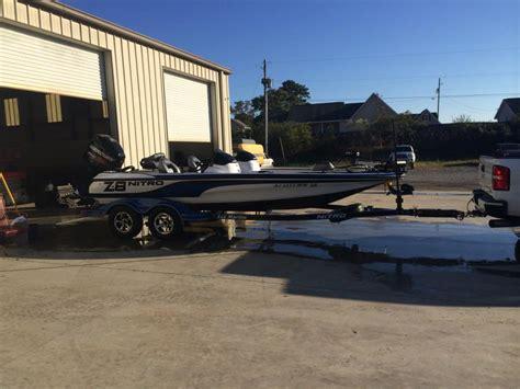 boats for sale in tuscaloosa alabama - Bass Boats For Sale Tuscaloosa Al