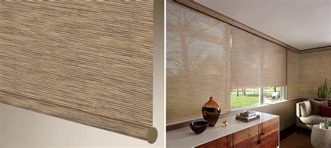 Home Designer Pro Porch designer screen shades hunter douglas