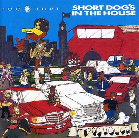 too short house too hort short dog s in the house lyrics and tracklist genius