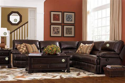 beautiful sofas for living room beautiful sofa living room design 0012 fres hoom