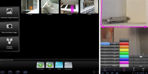 decorar habitacion app aplicaciones android para decorar tu casa