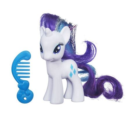 Pony Ori Hasbro hasbro a5624 my poney raity mon petit poney