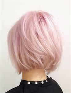 snow hair color winter fall 2015 hair color trends guide simply