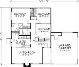 House Plans For 1200 Square Feet House Plans And Design House Plans India With Photos 1200