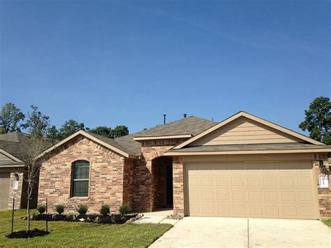 houses for rent in spring tx home for rent 20227 louetta reach dr spring tx 77388 realtor com 174