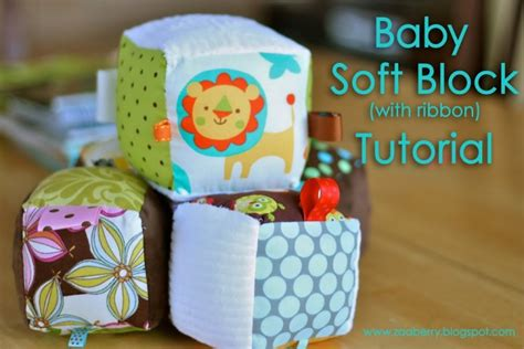 How To Make Handmade Baby Gifts - 17 practical custom handmade baby gifts live