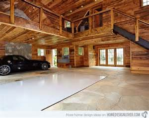 25 best ideas about garage house on custom