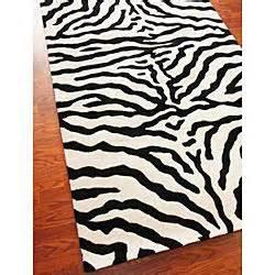 Target Zebra Rug by Satin Zebra Print Sheet Set Target