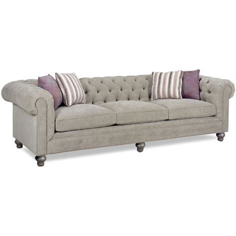 discount chesterfield sofa discount chesterfield sofa cheap chesterfield sofa home