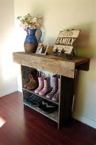 home decor ideas 40 useful diy home decor ideas