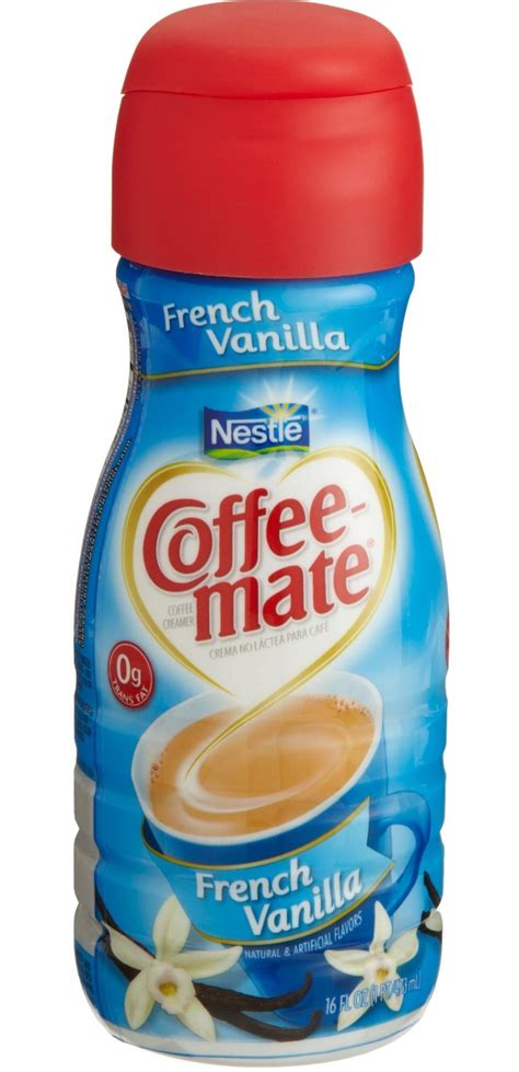Coffee Mate coffee mate creamer only 74 at target thrifty jinxy