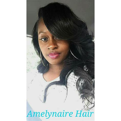 compant that sell weave hair on steve in the morning showperfect hair how to sell hair extensions blog share ideas for the