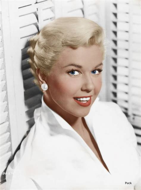 doris day glamour 163 best doris day favorite actress images on pinterest