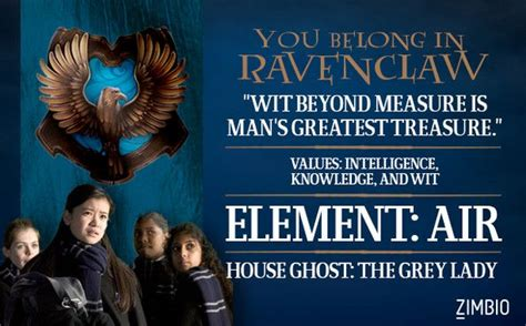what harry potter house are you quiz which hogwarts house do you belong in ravenclaw hogwarts houses and quizes