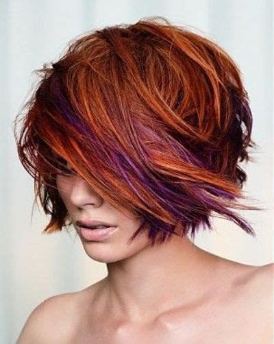 bright red hair dye over the counter 41097 best robert s high style images on pinterest
