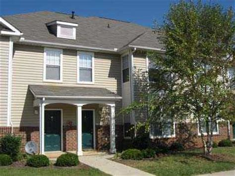 2 bedroom apartments in charlotte nc 3 bedroom apartments charlotte nc home design