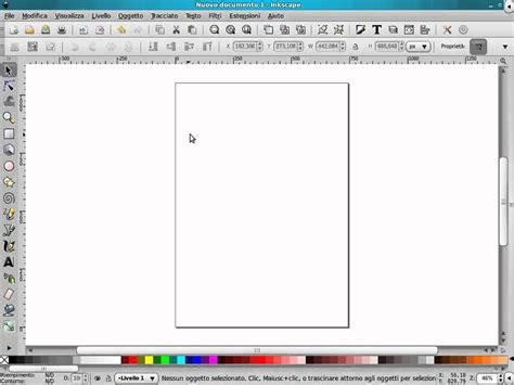 inkscape tutorial on youtube inkscape tutorial parte 0 youtube