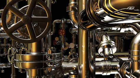 engineering wallpaper for laptop download engineering backgrounds for free