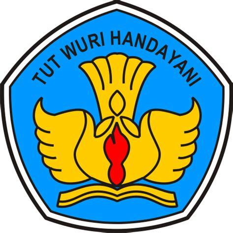 torelenggi logo departemen