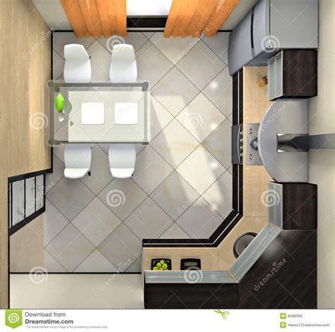 Wood Home Design Plans