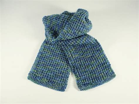 knitting pattern for narrow scarf 17 best images about knitting skinny scarves on