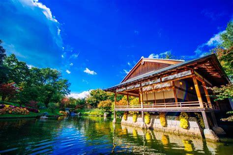 jardin japonais visit hasselt