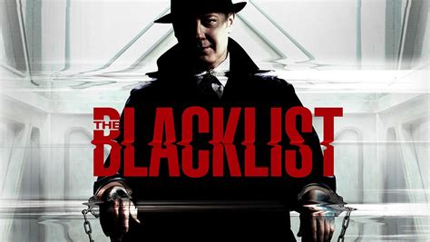 blacklist female star the blacklist season 2 air date spoilers news ron