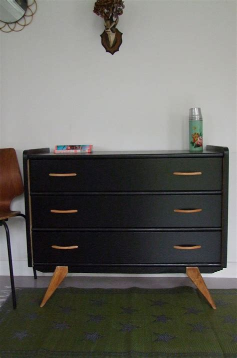 Commode D Occasion by Commode Vintage D Occasion